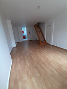 Appartement F3 MILLY LA FORET  (91490)